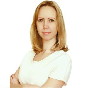 Васильева - сайт - копия3