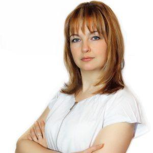 Вахлова Екатерина Викторовна - копия