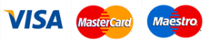 prinimaem-visa-mastercard-maestro