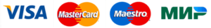 visa-mastercard-maestro-mir